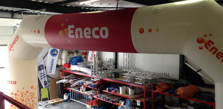 Eneco-boog-aangepast