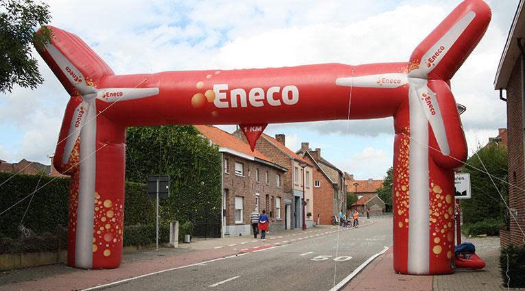 Eneco Tour