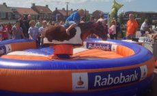 Rabobank Rodeo