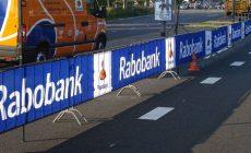 Rabobank Spandoeken