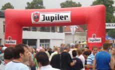 Jupiler Boog