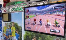 Rabobank Nintendo Wii