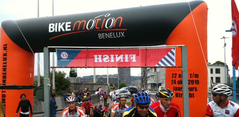 Bike-Motion01