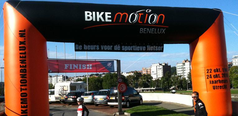 Bike-Motion02