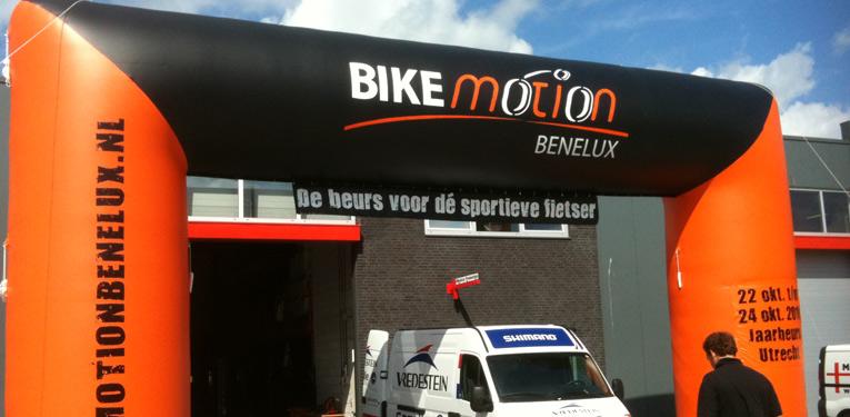 Bike-Motion03