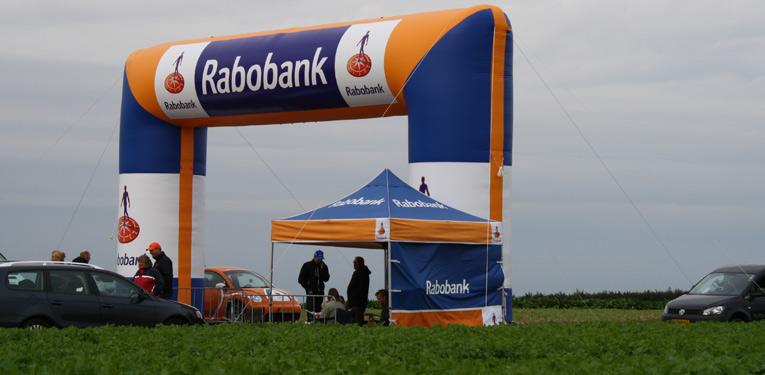 Rabobank-boogweb1