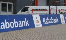 Rabobank Harde Boarding