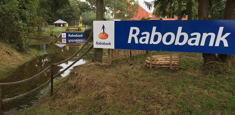 rabobank-harde-boarding-b