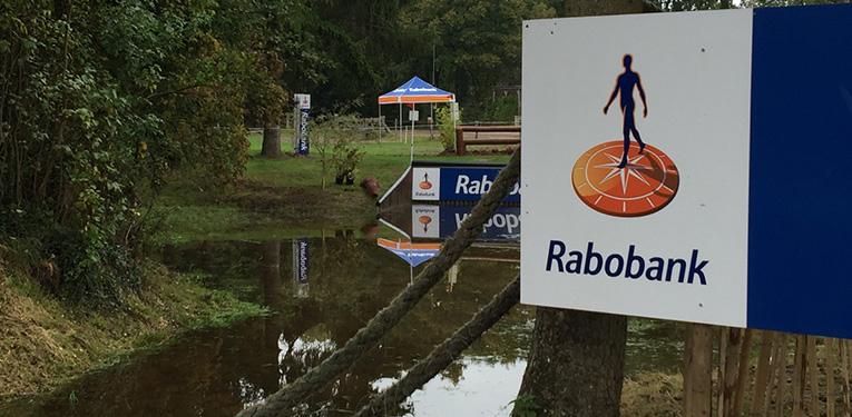 rabobank-harde-boarding-c