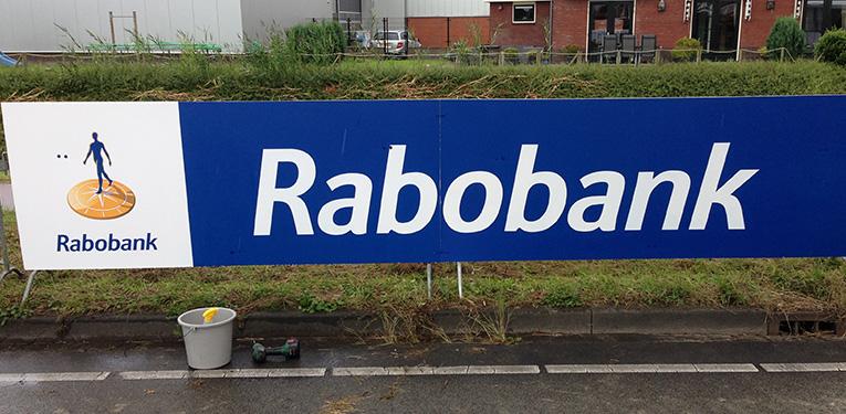 rabobank-harde-boarding-d
