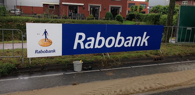rabobank-harde-boarding