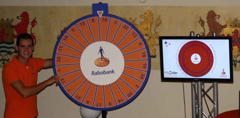 Rabobank-Rad-van-Avontuur-01