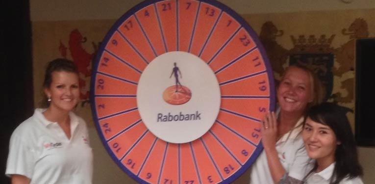 Rabobank-Rad-van-Avontuur-05