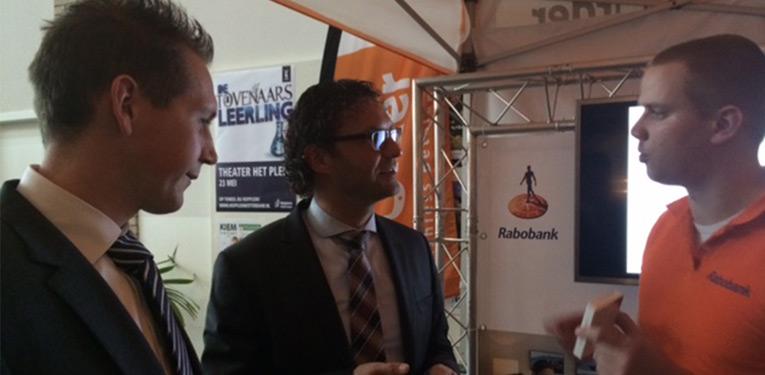 Virtuele-dienstverlening-Rabobank-20