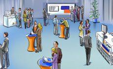 Experience | Intern Mobiel Betalen En Bankieren