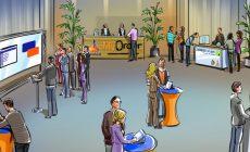 Experience | Support Business Mobiel Betalen En Bankieren