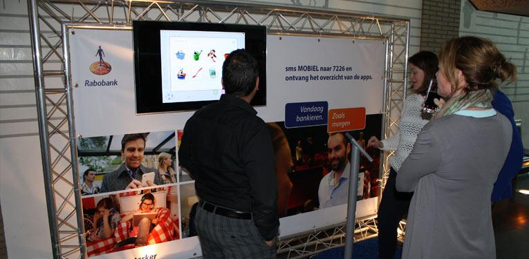Virtuele-dienstverlening-Rabobank-10