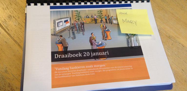 Virtuele-dienstverlening-Rabobank-16