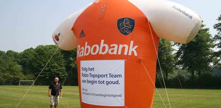 Rabobank-Hockey-Shirt-1