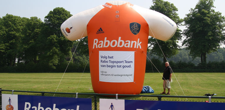 Rabobank-Hockey-Shirt-2