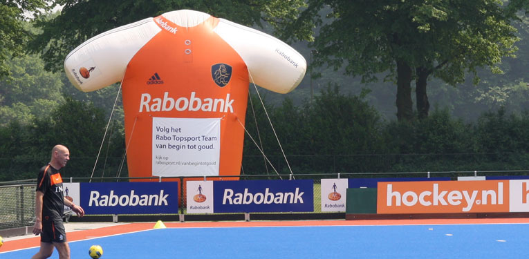 Rabobank-Hockey-Shirt-3