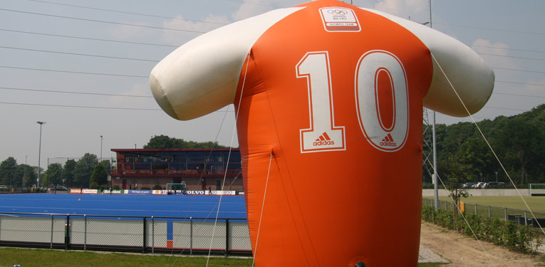 Rabobank-Hockey-Shirt-4
