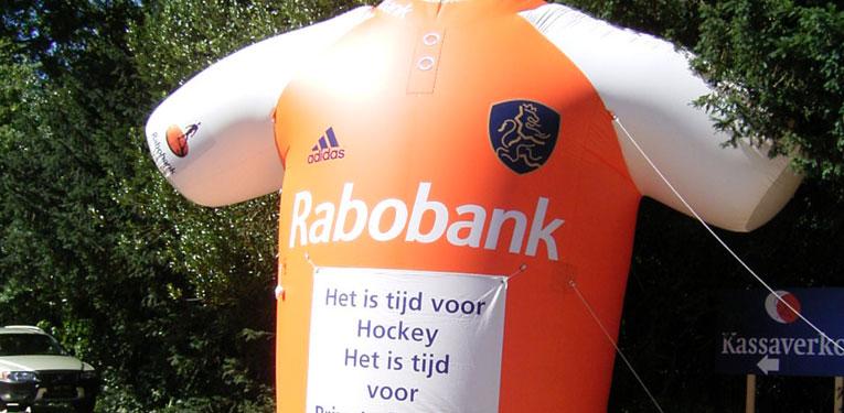 Rabobank-Hockey-Shirt-5