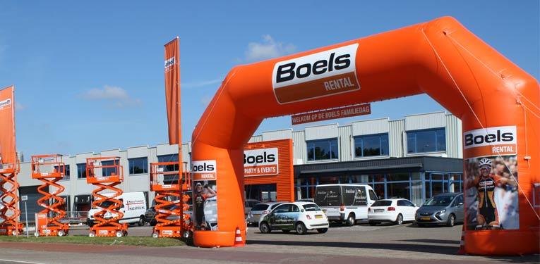Boels-Boog-2