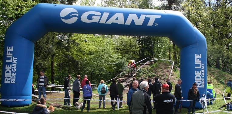 Giant-Boog-1
