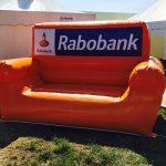 Rabo Reuze Bank