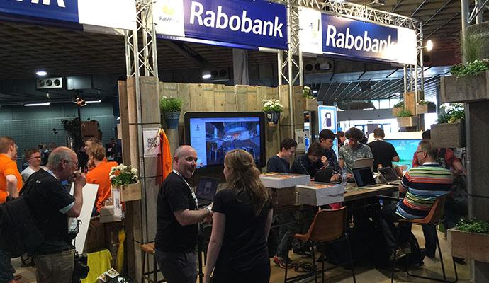 rabobank-restyle-standbouw-steigerhout-vintage-duurzaam-1c