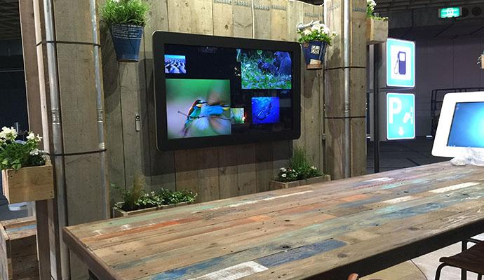 rabobank-restyle-standbouw-steigerhout-vintage-duurzaam-1d