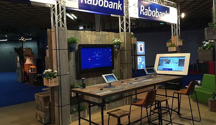 rabobank-restyle-standbouw-steigerhout-vintage-duurzaam-1g
