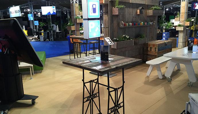 rabobank-restyle-standbouw-steigerhout-vintage-duurzaam-1i