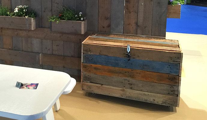 rabobank-restyle-standbouw-steigerhout-vintage-duurzaam-1j