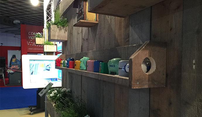 rabobank-restyle-standbouw-steigerhout-vintage-duurzaam-1n