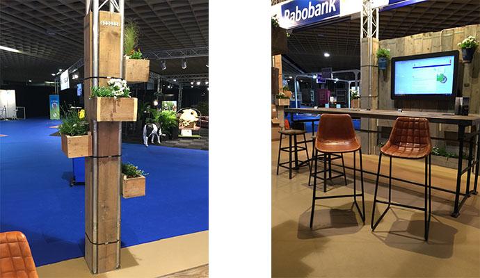 rabobank-restyle-standbouw-steigerhout-vintage-duurzaam-1q