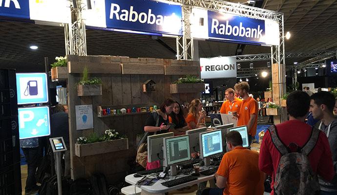 rabobank-restyle-standbouw-steigerhout-vintage-duurzaam-1t