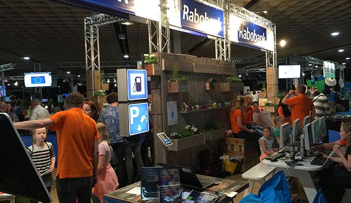 rabobank-restyle-standbouw-steigerhout-vintage-duurzaam-1v