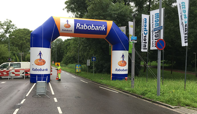rabobank-boog-medium-b