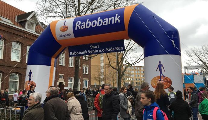rabobank-boog-medium-c