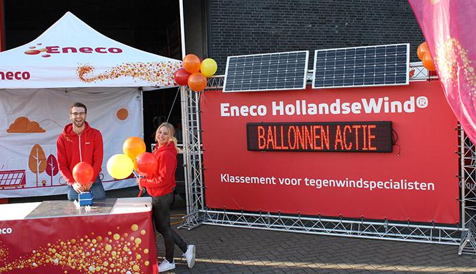 eneco-ballonnen-uitdeelactie-duurzame-activatie-duurzaam-energiestation-reclame-zonne-energie-b