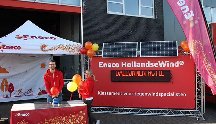 eneco-ballonnen-uitdeelactie-duurzame-activatie-duurzaam-energiestation-reclame-zonne-energie-c