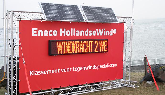 eneco-weerstation-duurzaam-billboard-greenboard-reclame-zonne-energie-windenergie-b
