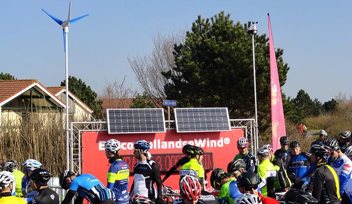 eneco-weerstation-duurzaam-billboard-greenboard-reclame-zonne-energie-windenergie-d
