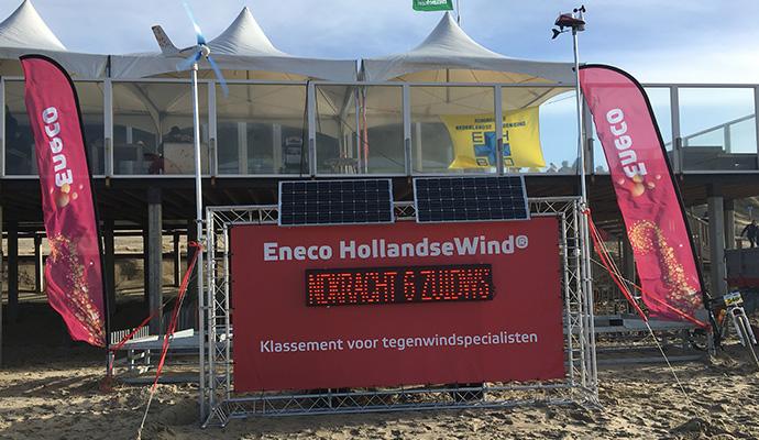 eneco-weerstation-duurzaam-billboard-greenboard-reclame-zonne-energie-windenergie-e