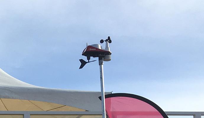 eneco-weerstation-duurzaam-billboard-greenboard-reclame-zonne-energie-windenergie-h