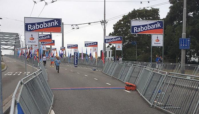 Rabobank Salveranes (Groot)