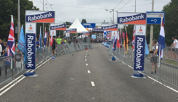 rabobank-salveranes-groot-finishborden-afstandsborden-rabobank-salverani-finish-standaards-d