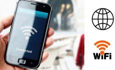 Rabobank WiFi Op Locatie